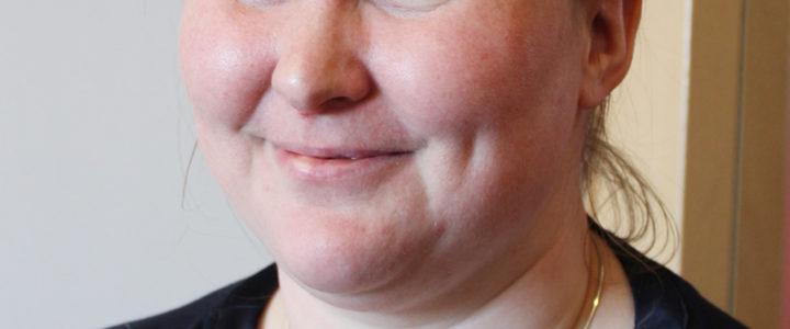 Velbalansert middagstilbud på Hernes Institutt